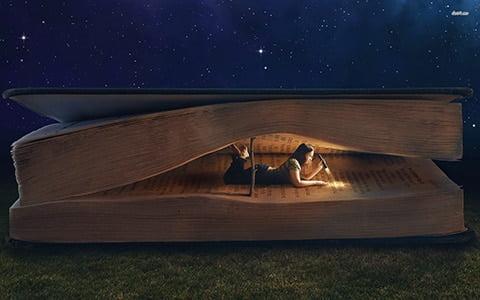 چطور کتاب انتخاب کنیم؟ کتاب خوب چیست؟ چه کتابی خوب است؟