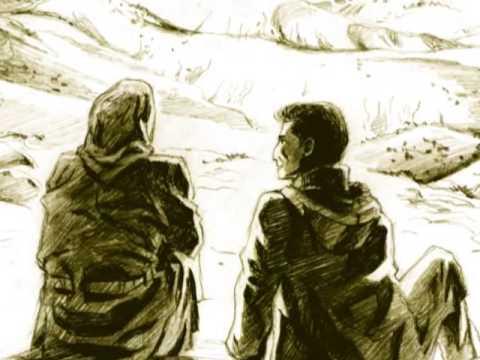 بنبستِ مبارزه – یادداشتی از مجید مالکی