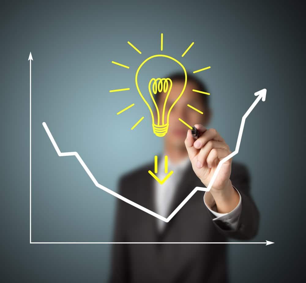 عقل و حماقت؛ فاصله میان نوآوری و شکست