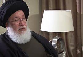 آیت الله سیدحسین صدر: ممکن نیست دولت به معنای خاص امروزی دینی باشد