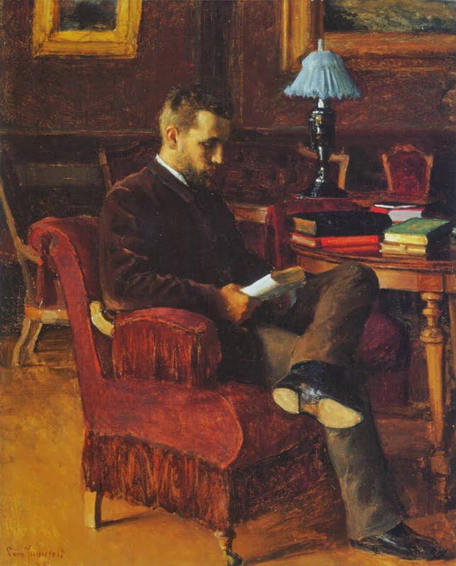 چرا کتاب بخوانیم؟ چرا رمان بخوانیم؟
