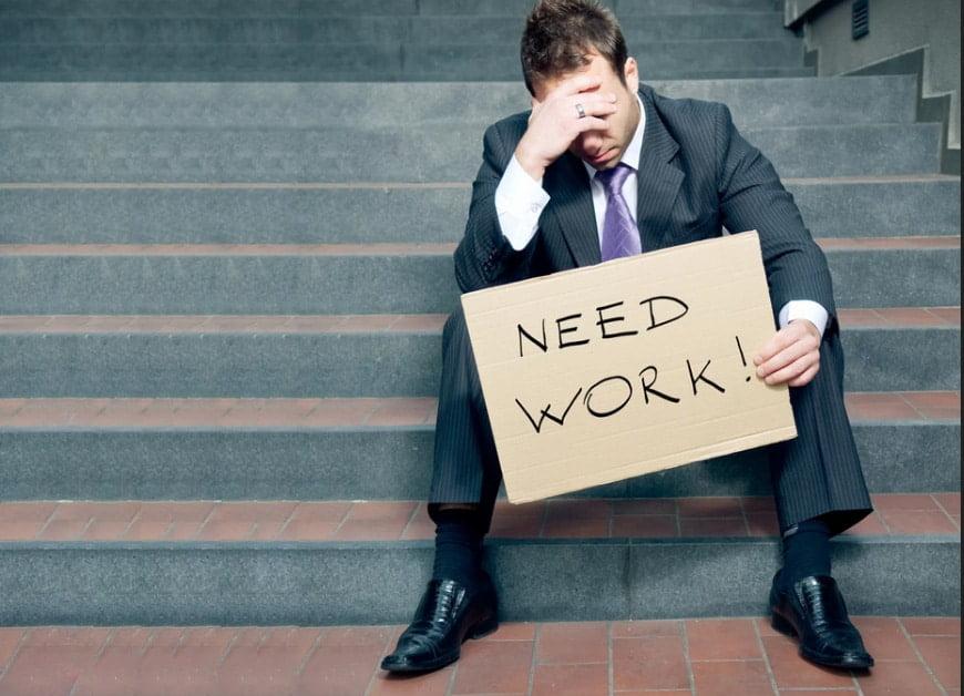 در مذمت بیکاری یا زندهباد تاولهای انرژیزا!