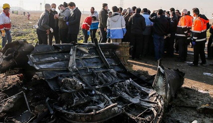 سقوط هواپیما یا سقوط ما؟ – دربارۀ وحشیصفتی ما