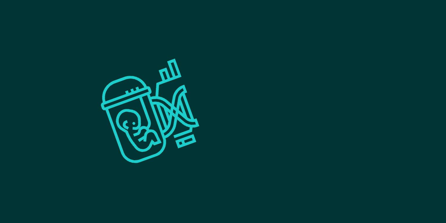 ژن محتوا یا: چطور ژن کسب و کار به محتوا ارث میرسد؟