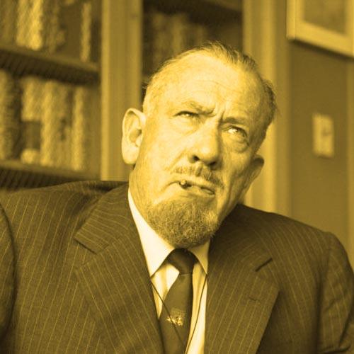 جان اشتاین بک - شغل نویسنده قبل از شهرت کارگری بود