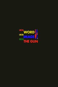 یک فیلم مستند درباره نویسنده، دون دلیلو به نام کلمه، تصویر و اسلحه